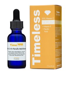 20_c_e_ferulic_acid_serum