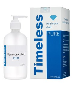 hyaluronic_acid_pure_a2be96ae-b6c3-42b6-acaa-8f69658b21a6