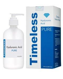 hyaluronic_acid_pure_a2be96ae-b6c3-42b6-acaa-8f69658b21a6