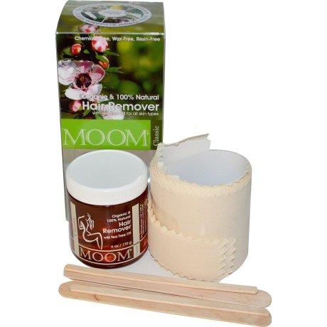 Moom-Organic-Hair-Removal-Kit