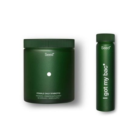 do-probiotics-work-261805-1530221571505-product.700x0c