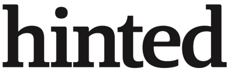 hintd-logo-big