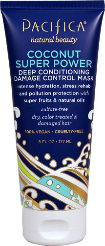 Pacifica-Natural-Beauty-Coconut-Super-Power-Deep-Conditioning-Damage-Control-Mask-687735641090