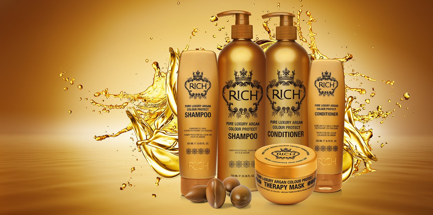 RICH_Hair_Care_Argan_Shampoo_2000x