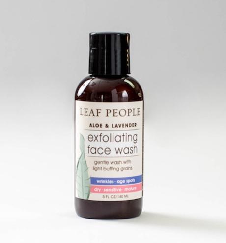 Leaf-People_WEB-004-Tightened