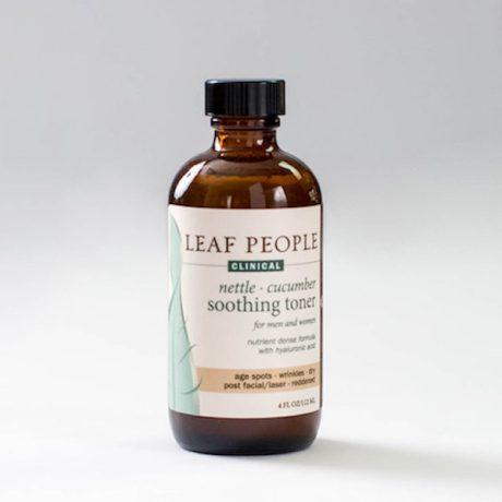 Leaf-People_WEB-006-Tightened-600x600