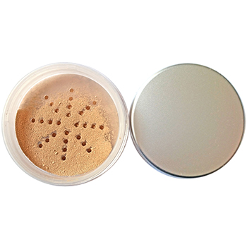 mineral-sunscreen-powder-350