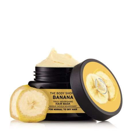 the-body-shop-banana-truly-nourishing-hair-mask-0-