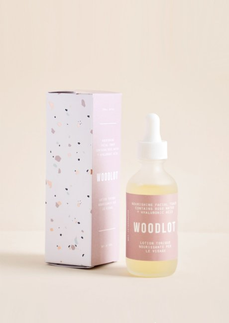 woodlot_nourishing_facial_toner-2_800x800@2x