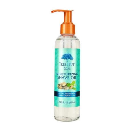 Tree-Hut-bare-Moisturizing-Shave-Oil-with-Pomegranate-Citrus-scent_600x