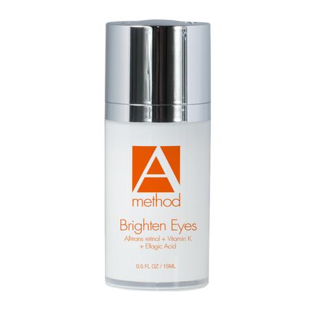 Brighten-Eyes