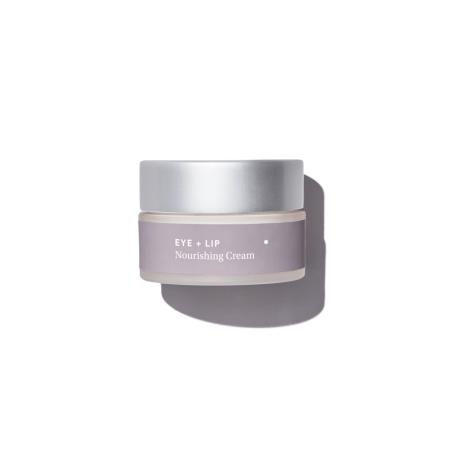 CARE-SOLDIER-04-Eye-Cream_1023x