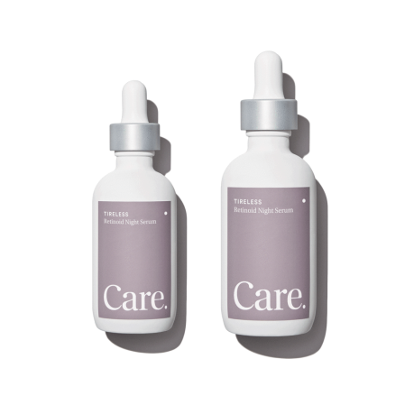CARE-SOLDIER-06-Serum-2up_1023x