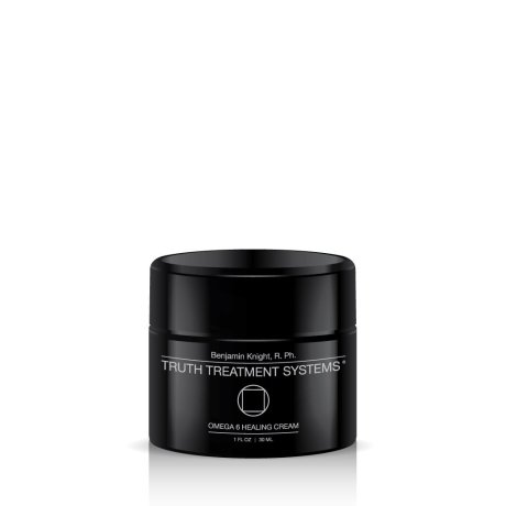 BENJAMIN_KNIGHT_PRODUCT_RENDERINGS_OMEGA_6_30ML_1600x