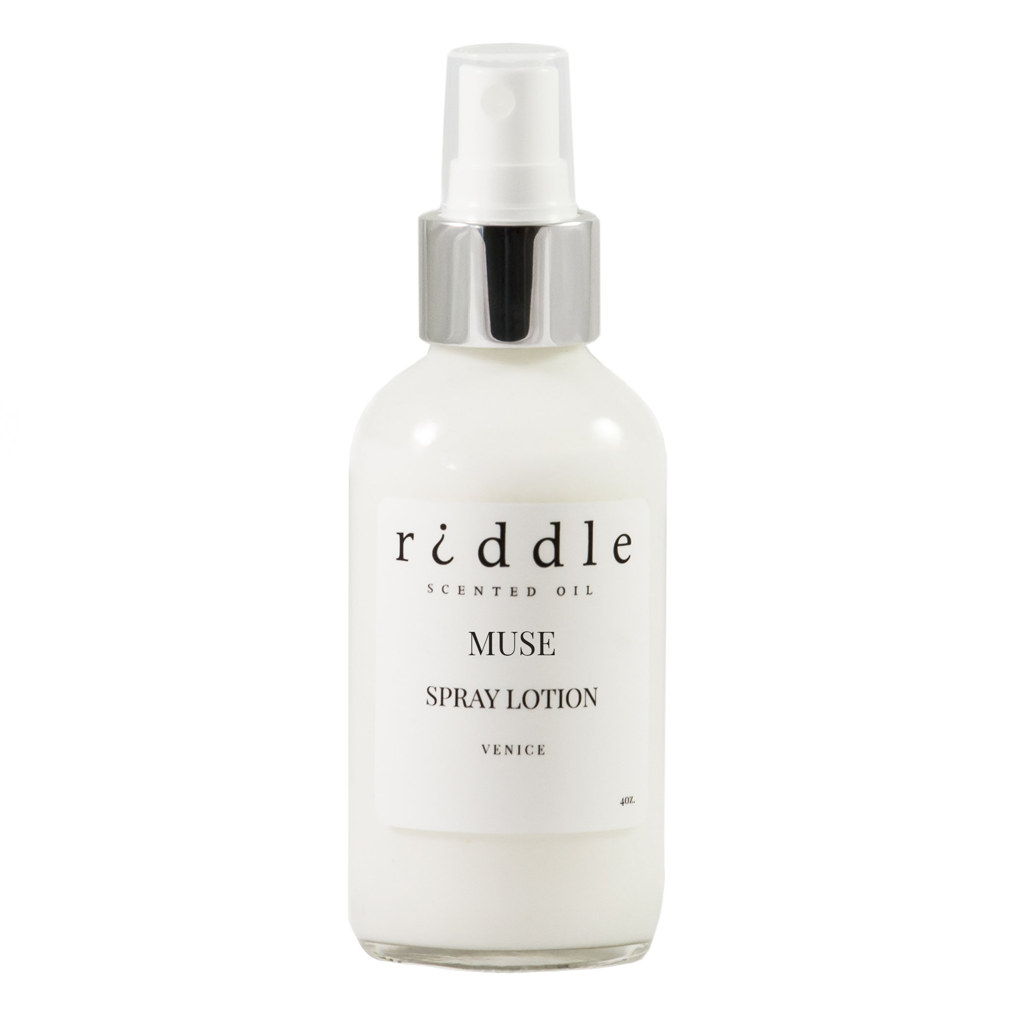 muse-spray-lotion-riddle-oil