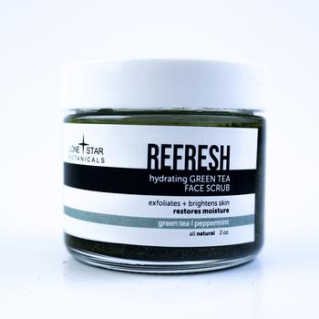 Refresh-2