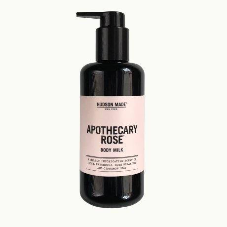 APOTHECARY_ROSE_BODY_MILK-01