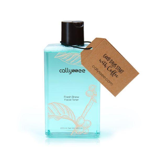 Callyssee_Cosmetics_-_Fresh_Brew_Facial_Toner
